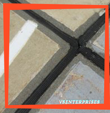 expansion joints waterproofing services in Bangalore